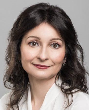 Sara De Fraitas