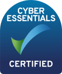Cyberessentials Certification Mark Colour Resize